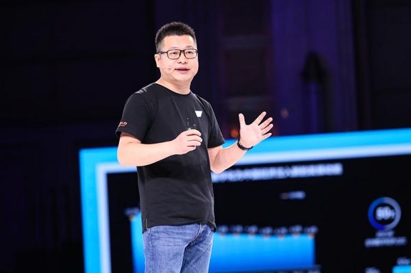首届SAP中国云大会召开,加速推动企业云端转型