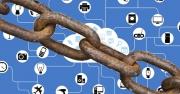 13种关于区块链的常见误区