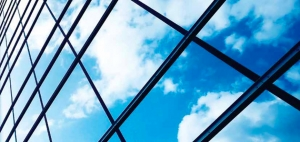 获中国政务云市场第一 华为云怎么做到的?