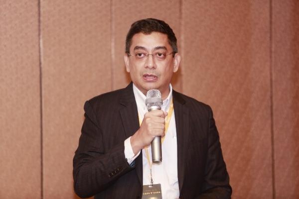 应对边缘安全 Akamai将发挥CDN+安全平台战略优势