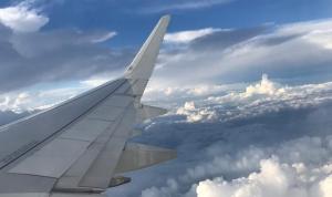 Tableau和通用电气航空集团携手航空业数据分析