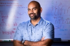 英特尔首个神经网络处理器揭开面纱,幕后推手是这位42岁的冒险家