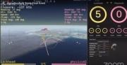 88304在空中缠斗对抗中5:0大胜人类飞行员?