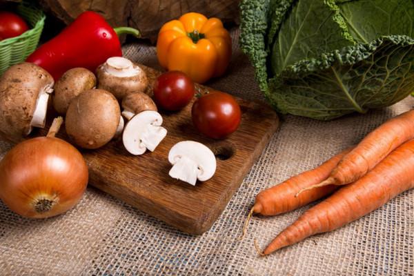 应对食品供应危机:利用认知技术强化数据力量