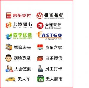 """京东金融AI品牌上线 """"京东超脑""""凭场景优势布局智慧城市"""