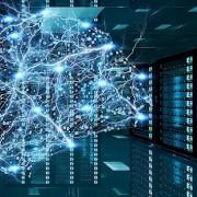 【八大亮点】上海数据交易中心参展2021WAIC  展示数据交易最新成果