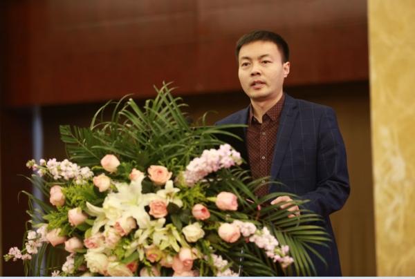 华为中国ICT生态之行2018展车线首站活动在锦州拉开序幕