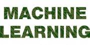 用新的机器学习思考方式 来辨别自然异常与人为误导