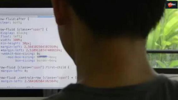 """微软加入""""纠正""""开源许可证毛病的合作"""