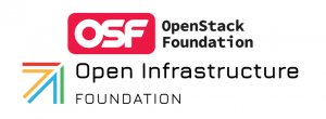 OpenStack基金会 ( OSF)演进为开源基础设施基金会(Open Infrastructure Foundation,OIF)