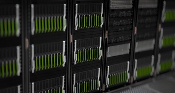 NVIDIA RTX服务器阵容扩大,以满足对数据中心和云图形应用不断增长的需求