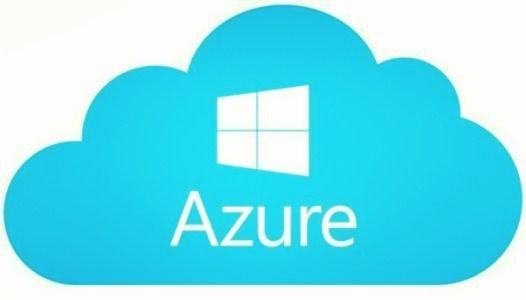 微软和SAP各自在内部运行Azure里的 SAP HANA