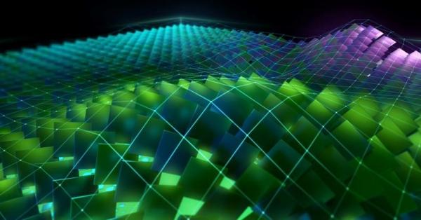 NVIDIA宣布推出面向GPU加速数据科学的CUDA-X AI SDK