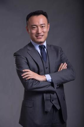 AI独角兽第四范式宣布人事任命 引入原SAP全球副总裁裴�m思担任总裁