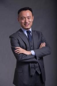 AI��角�F第四范式宣布人事任命 引入原SAP全球副�裁裴�m思��任�裁