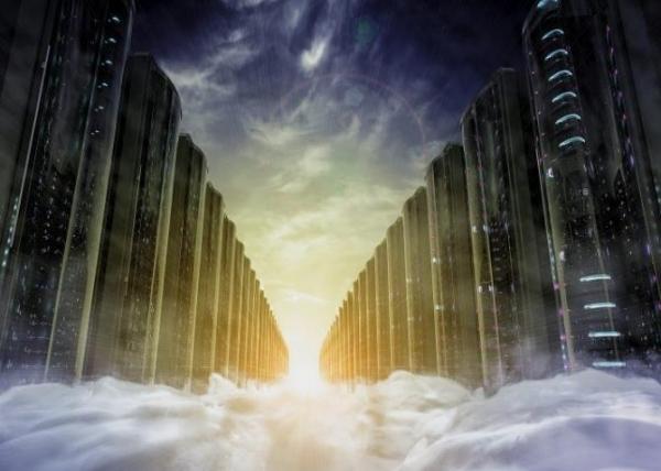 云计算时代,硬件为什么仍然非常重要?