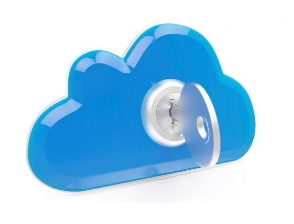 云计算消费升级 为什么公有云巨头都在拓展MSP市场?