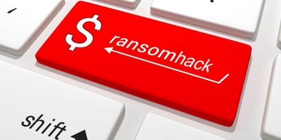 """欧洲通用数据保护条例催生号称""""勒索黑""""的网络攻击新形式"""