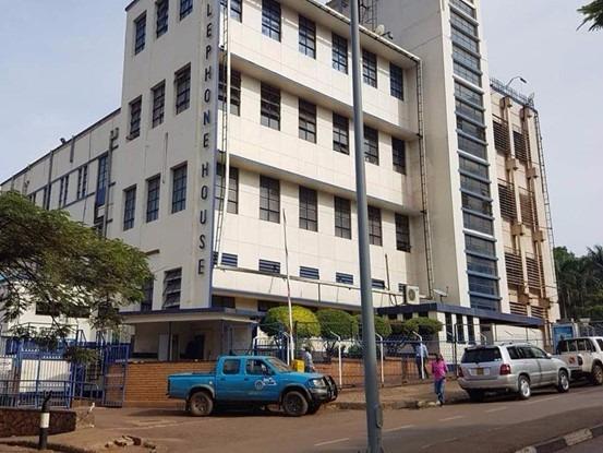 人工智能与非洲:非洲电信投资案例分析