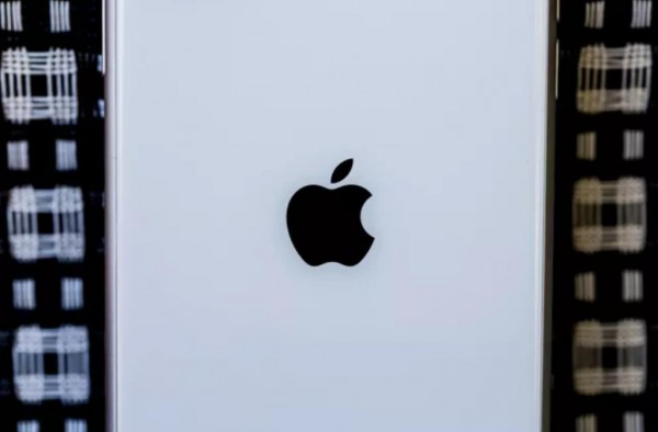 苹果新一代Mac:可能会改变我们所知道的PC