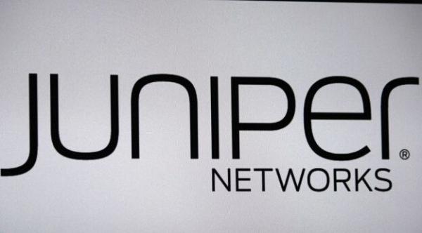 瞻博网络软件定义网络OpenContrail将加入Linux基金会