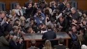 扎克伯格在聽證會上表態:AI會解決Facebook最大的問題
