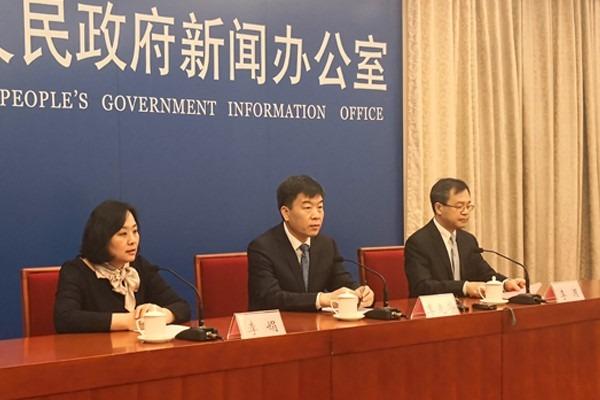 第三届世界智能驾驶挑战赛将于天津举办