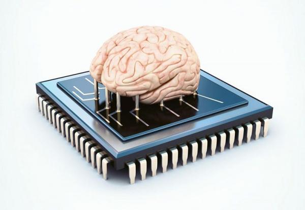 硅脑已来:我们距离真正的神经形态芯片还有多远?
