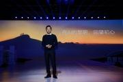 李彦宏带队,在百度世界大会演示了七个AI应用场景