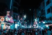 贯通式AI基础设施:让智慧城市成为可能