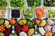 全球每年种植的粮食有50%被浪费了?