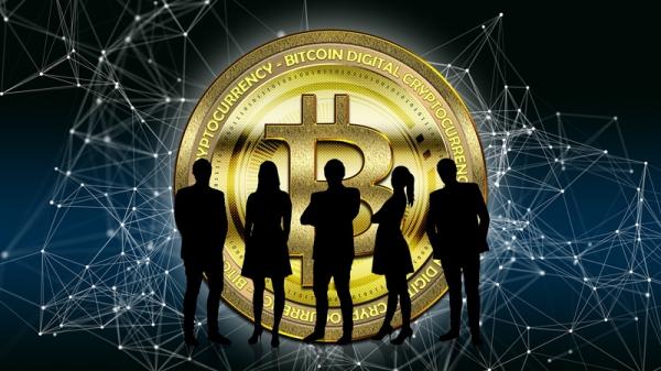 区块链方案:为客户关系管理添助力