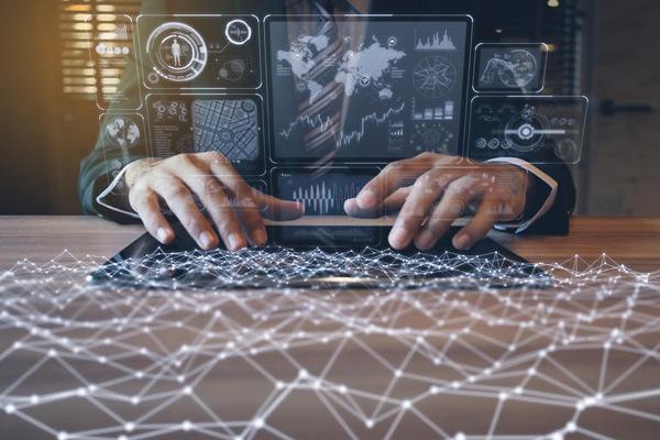 首席数据官如何从Facebook事件中总结经验,进而构建起更出色的大数据安全实践