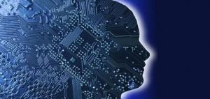 十大网络攻击可以利用机器学习技术进行有效防御