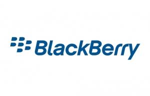 2017年度至顶网凌云奖:BlackBerry UEM 方案