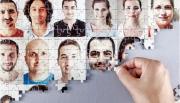 研究表明,数据匿名化并保护不了你的隐私
