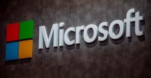 微软将Visual Studio与AI服务整合