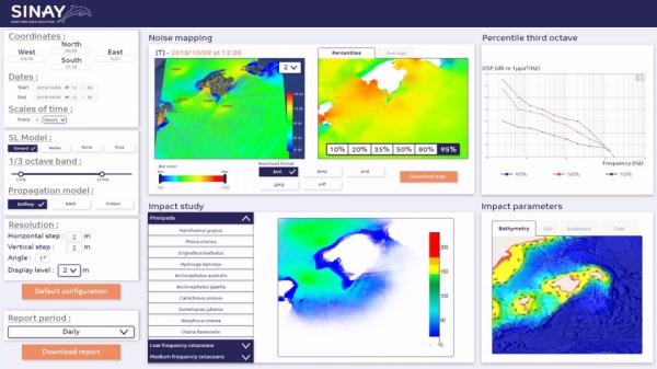 AI技术能否拯救海洋?让我们从数据说起