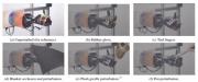 OpenAI机器手自学解魔方,下一步要实现「自主机器人」