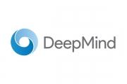 Google DeepMind宣布新研究合作利用人工智能对抗乳腺癌