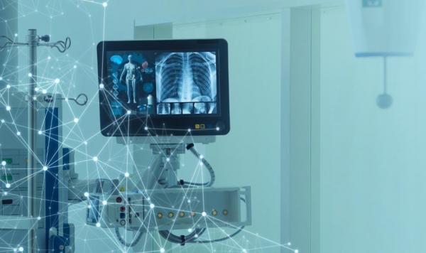 AI用于疾病诊断和新药品设计的前景可观