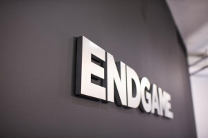 Elastic以2.34�|美元收��K端安全公司Endgame