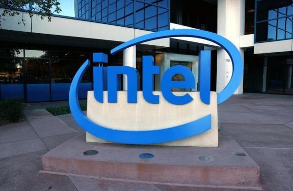 英特尔收购英国FPGA厂商Omnitek