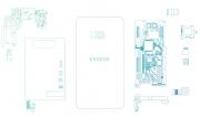HTC造了第一部區塊鏈智能手機,真的有戲么?