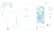 HTC造了第一部区块链智能手机,真的有戏么?