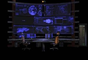 微软建秘密网络仿真器CrystalNet 防止公共云网络中断