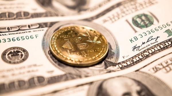 稳定的加密货币正在崛起,网购也会随之转型