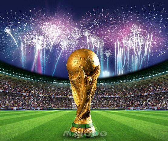 4K超高清非编!浪潮联合索贝以软件定义存储服务世界杯