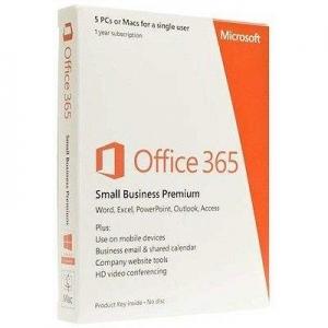 微软向Office 365 Business Premium中添加多项业务应用