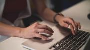 Coursera發布新機器學習工具:告訴老板如何培訓員工